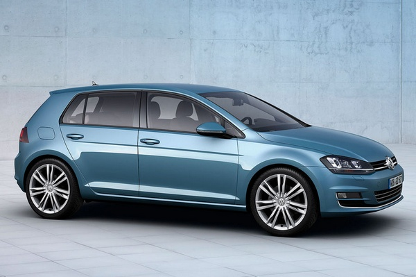 Фольксваген_Гольф_7_volkswagen_golf_7_2