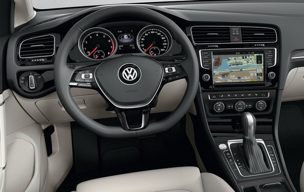 Фольксваген_Гольф_7_volkswagen_golf_7_3