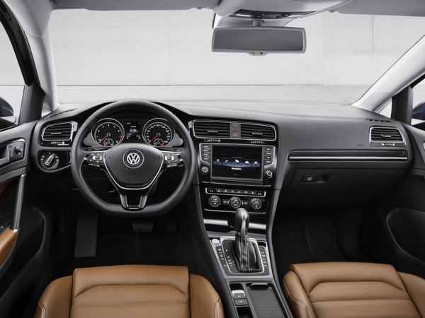 Фольксваген_Гольф_7_volkswagen_golf_7_4