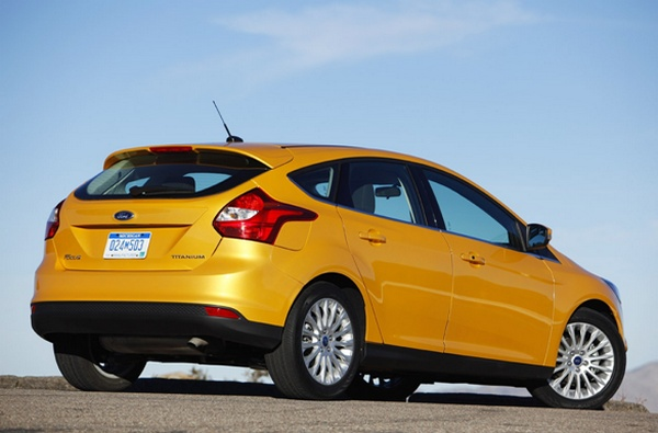 Форд_фокус_3_ford_focus_3