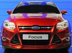 Форд_фокус_3_ford_focus_3_11