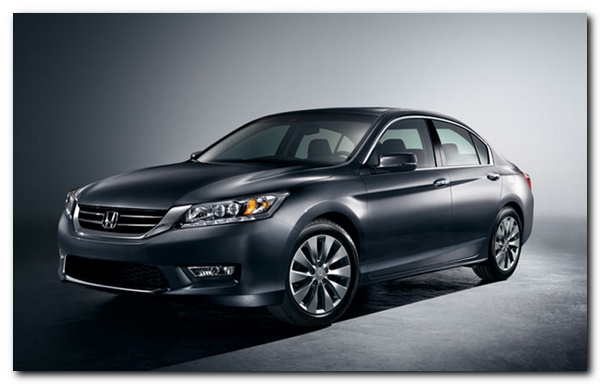 Хонда_Аккорд_2013_honda_accord_2013