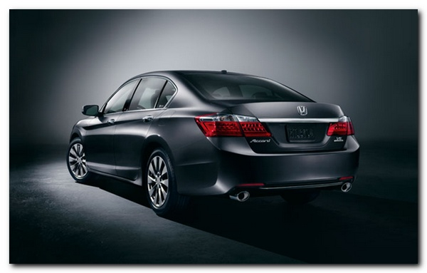 Хонда_Аккорд_2013_honda_accord_2013_1