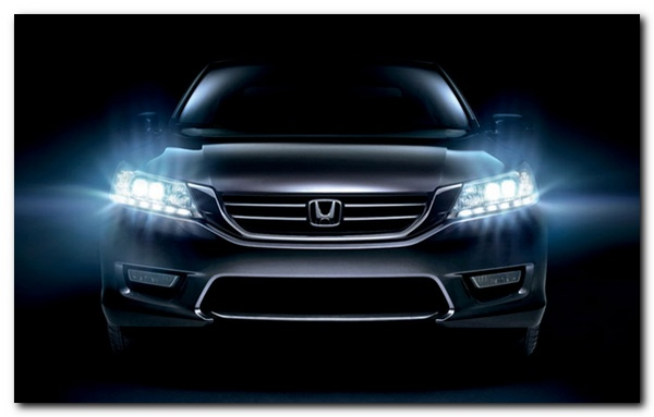 Хонда_Аккорд_2013_honda_accord_2013_5
