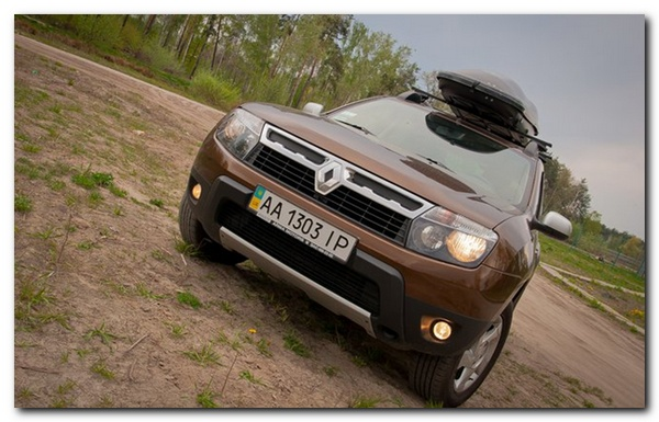 рено_дастер_renault_duster