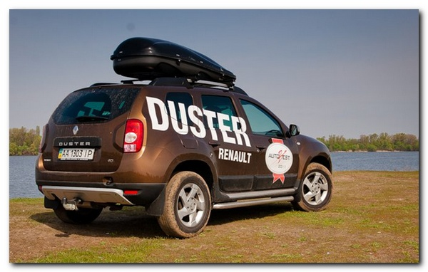рено_дастер_renault_duster_1