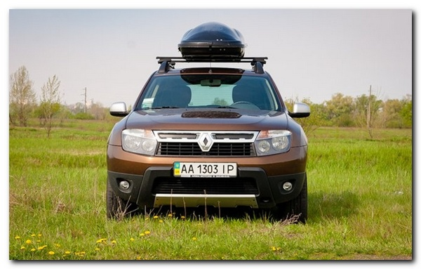 рено_дастер_renault_duster_2