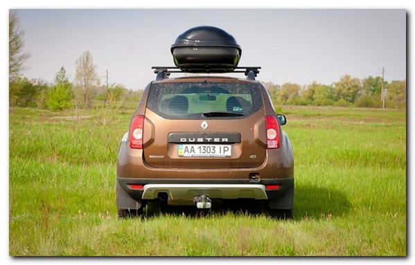 рено_дастер_renault_duster_3
