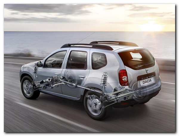 рено_дастер_renault_duster_4