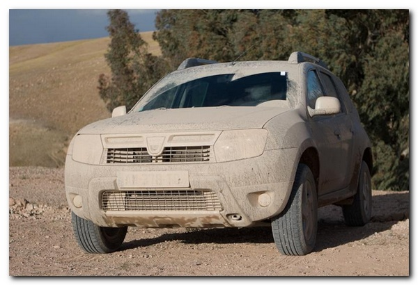 рено_дастер_renault_duster_8