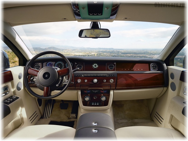 ролс_ройс_фантом_rolls_royce_phantom_1