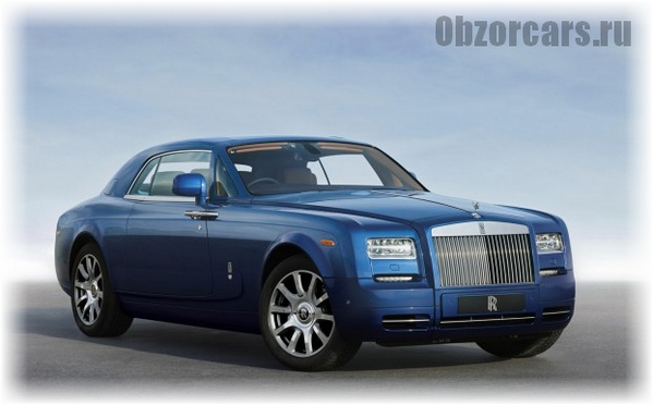 ролс_ройс_фантом_rolls_royce_phantom_10