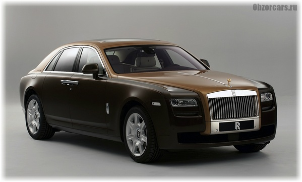 ролс_ройс_фантом_rolls_royce_phantom_11