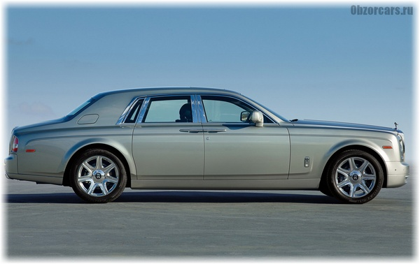 ролс_ройс_фантом_rolls_royce_phantom_12