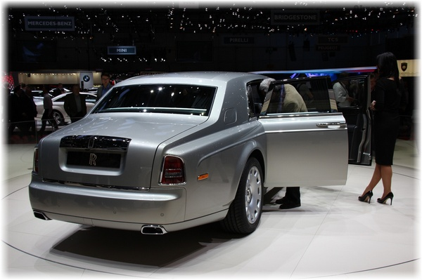 ролс_ройс_фантом_rolls_royce_phantom_13