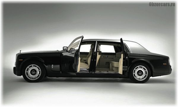 ролс_ройс_фантом_rolls_royce_phantom_17