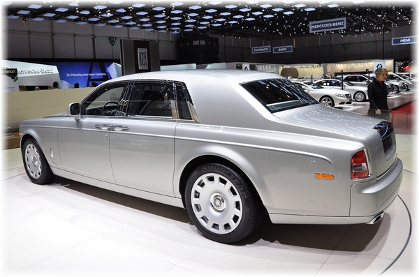 ролс_ройс_фантом_rolls_royce_phantom_20