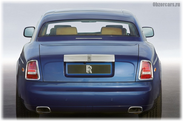 ролс_ройс_фантом_rolls_royce_phantom_21