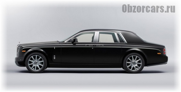ролс_ройс_фантом_rolls_royce_phantom_22