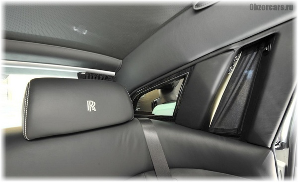 ролс_ройс_фантом_rolls_royce_phantom_24