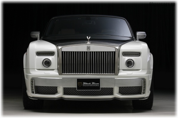 ролс_ройс_фантом_rolls_royce_phantom_3