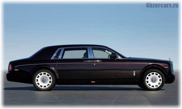 ролс_ройс_фантом_rolls_royce_phantom_5