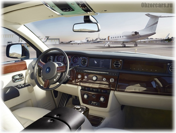 ролс_ройс_фантом_rolls_royce_phantom_6
