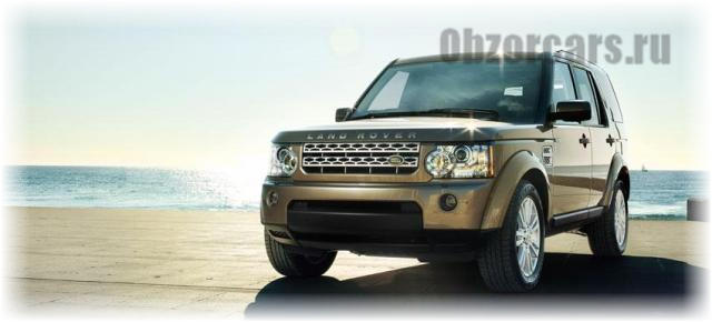 Land_Rover_Discovery_4_2013_1