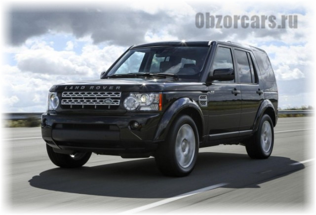 Land_Rover_Discovery_4_2013_4