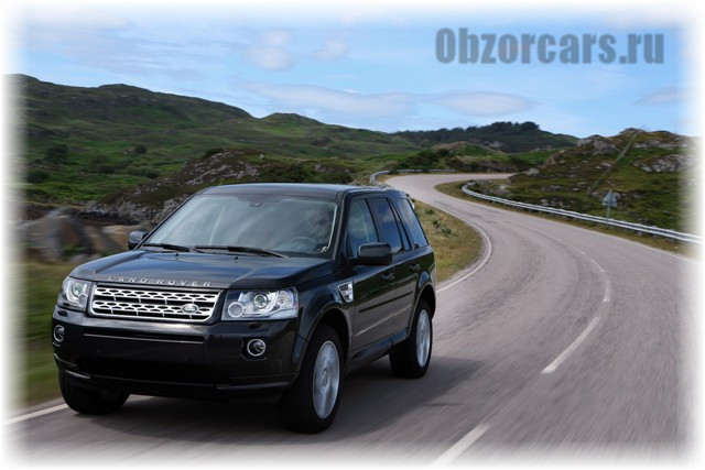 Land_Rover_Discovery_4_2013_7