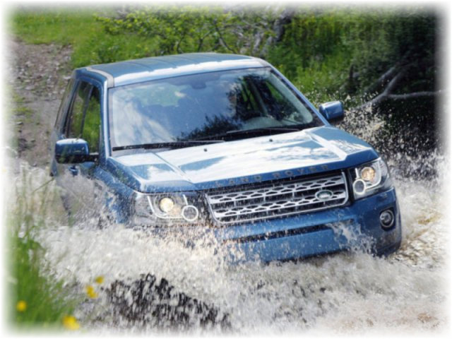 Land_Rover_Discovery_4_2013_8