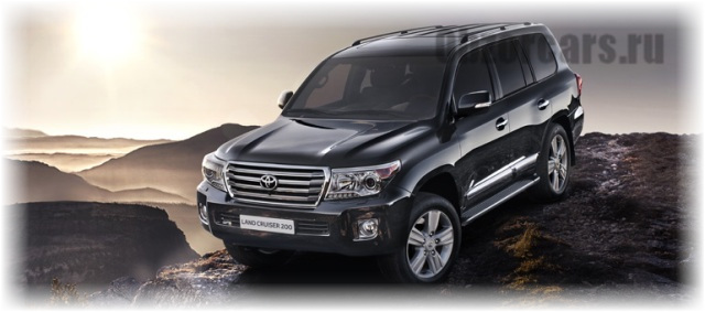 Toyota_Land_Cruiser_200_1