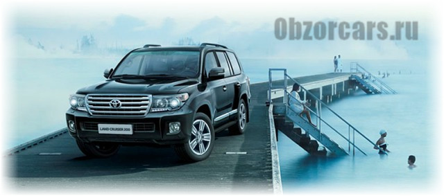 Toyota_Land_Cruiser_200_12