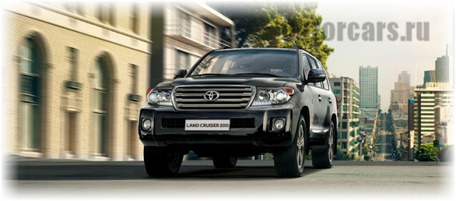 Toyota_Land_Cruiser_200_14