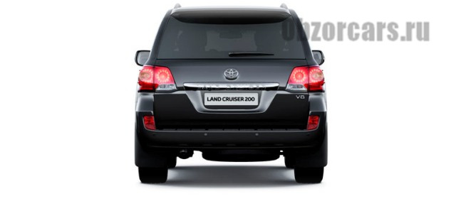 Toyota_Land_Cruiser_200_17