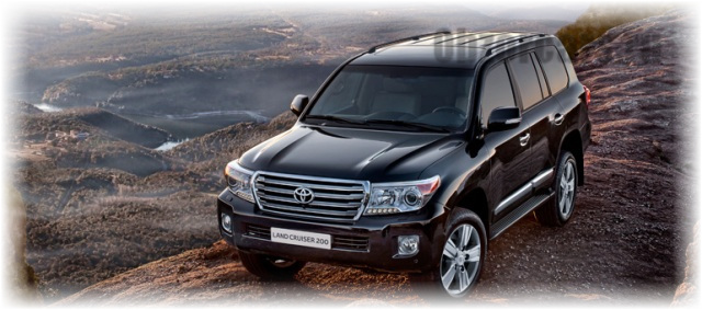 Toyota_Land_Cruiser_200_2