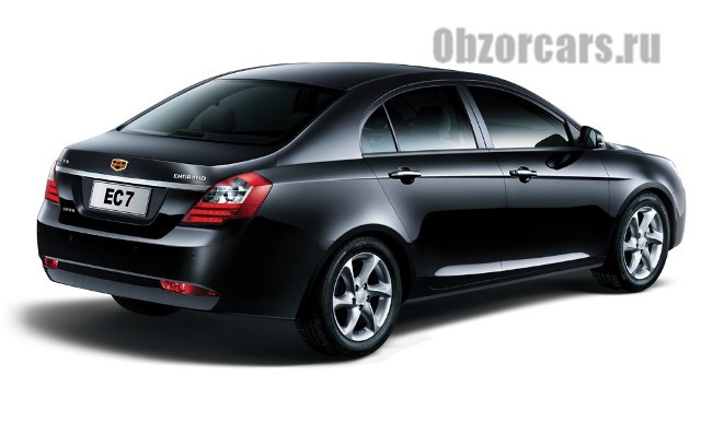Geely_Emgrand_EC7_2013_10