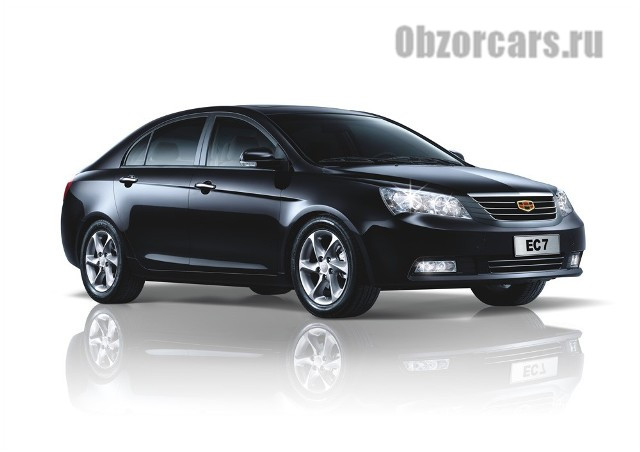Geely_Emgrand_EC7_2013_11