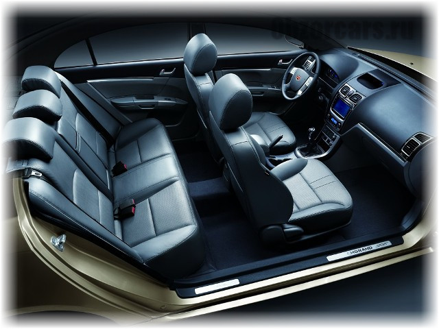 Geely_Emgrand_EC7_2013_2