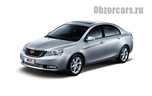 Geely_Emgrand_EC7_2013_4