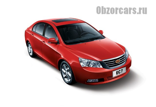 Geely_Emgrand_EC7_2013_5