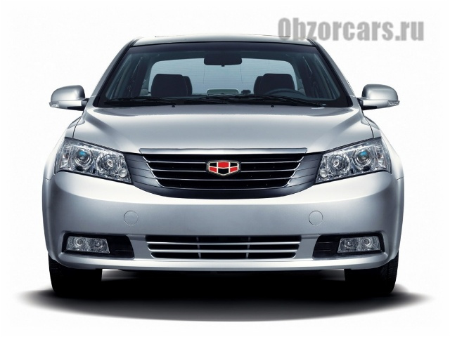 Geely_Emgrand_EC7_2013_6