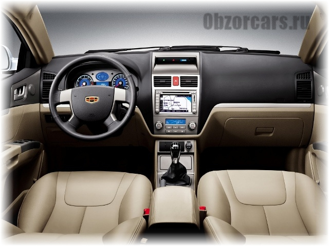 Geely_Emgrand_EC7_2013_7