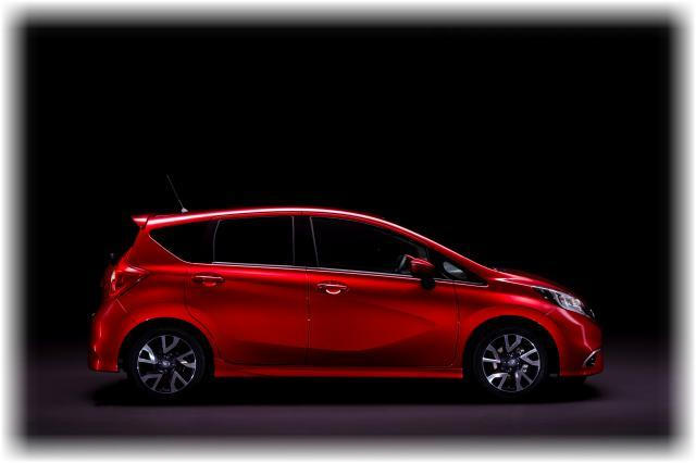 Nissan_note_2014_2