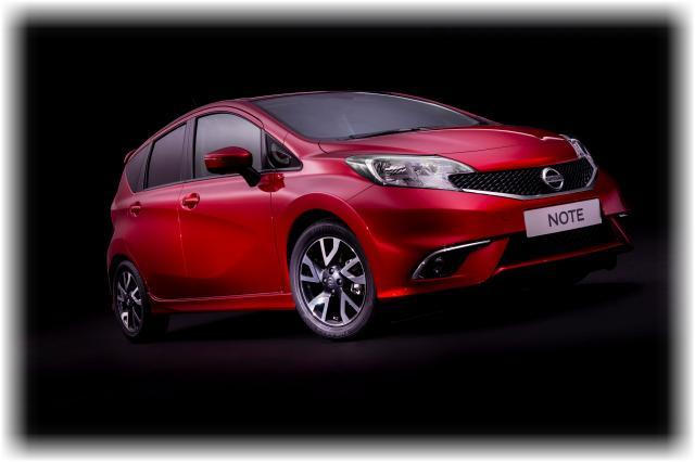 Nissan_note_2014_8