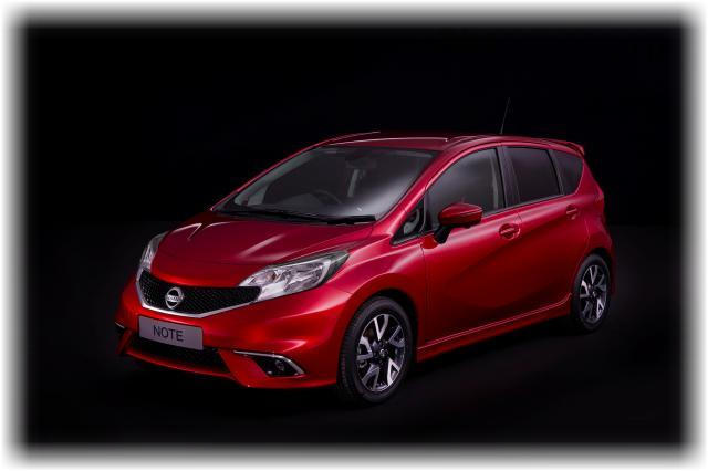 Nissan_note_2014_9