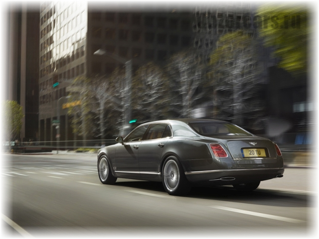 Bentley_Mulsanne_11