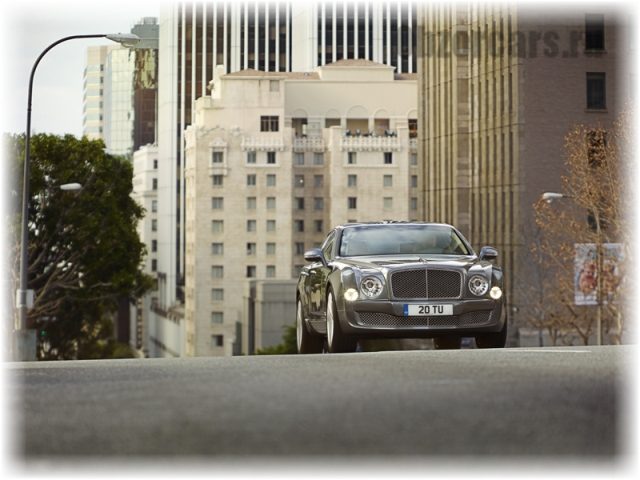 Bentley_Mulsanne_12