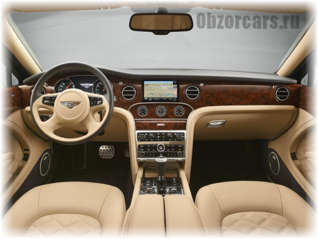 Bentley_Mulsanne_4