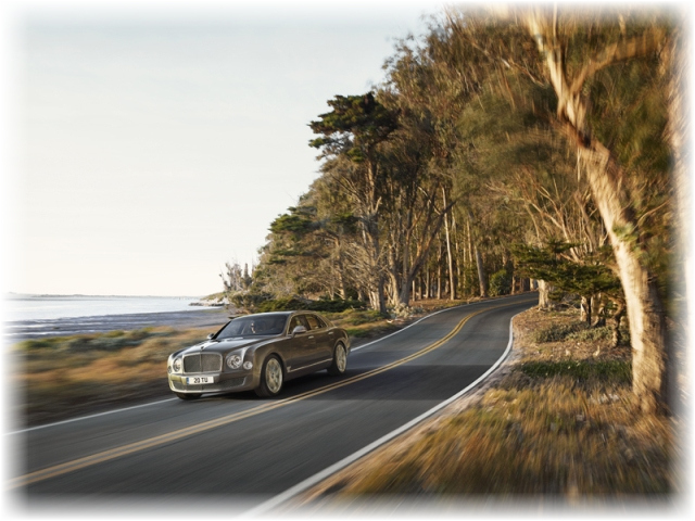 Bentley_Mulsanne_5